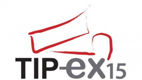 TIPEx15Reedit_2