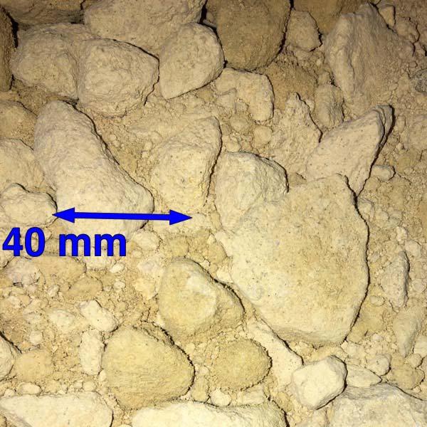 MOT Type 1 Magnesium Limestone