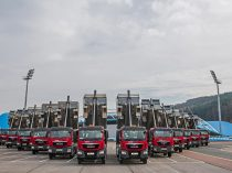 fleet-image