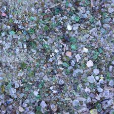 Ecosand b