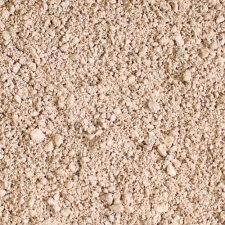stones_500_limestone-dust