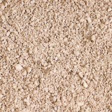 limestone dust_mini