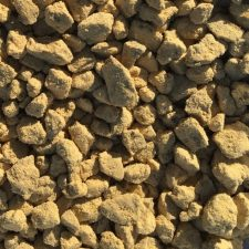 10mm Clean Magnesium Limestone b