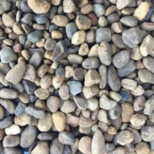 10mm Washed Gravel