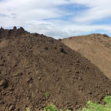 BS3882 Top Soil