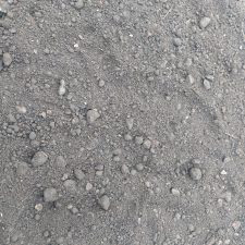 topsoil aggregate
