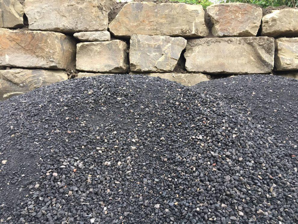 road-planings-scalpings